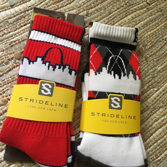 12 pair Hanes FreshIQ X-Temp Active Cool No-Show Socks #AC1212